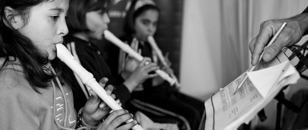 Educación-Musical-en-Palestina